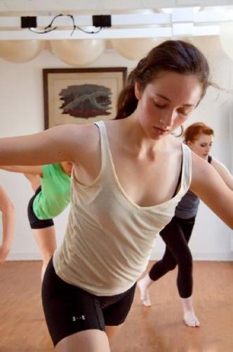 Dance-Camp_22a-574